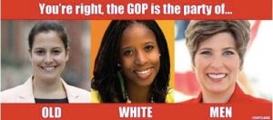Old-Whute-GOP-copy.jpg,qresize=502,P2C221.pagespeed.ce.ooyas1DTjo