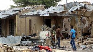 640x360xBoko-Haram-Borno-attack2.jpg.pagespeed.ic.kehA-9xQAc
