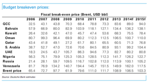 fiscal.png.CROP.promovar-mediumlarge