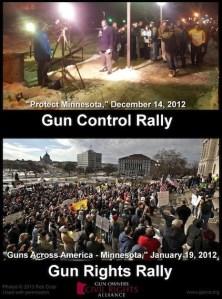guncontrolsplash