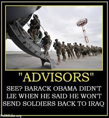 Iraq_advisors