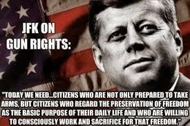 JFK_guns