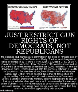 just-restrict-gun-rights-democrats-not-republicans-most-crim-politics-1366852894