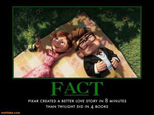 pixar-is-better-than-twilight