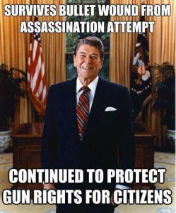 Reagan-Gun-Rights-Myths