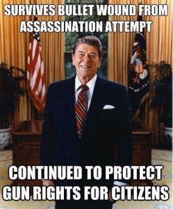 Reagan-Gun-Rights-Myths