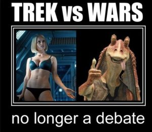 Trek-v-Wars-copy.jpg,qresize=580,P2C508.pagespeed.ce.IH-fCdETPQzwTdcW2ou-