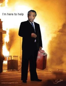 xSharpton-Gas-Can-copy.jpg,qresize=457,P2C600.pagespeed.ic.UJFe1UGiEZJlG5i-geFw