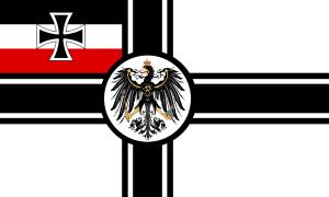 2000px-War_Ensign_of_Germany_1903-1918.svg