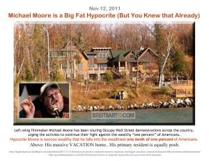 2011_11-michael-moore-hypocrite