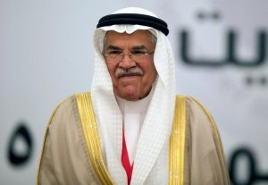 afp-saudi-sights-set-on-us-shale-at-crucial-opec-meeting