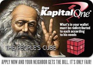 Capital_One_Card_Marx_330