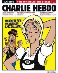 charliehebdo4-010715