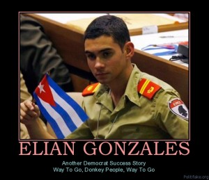elian-gonzales-democrats-suck-political-poster-1271373633