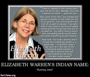 elizabeth-warrens-indian-name-vik-battaile-republican-lincol-politics-1346826442