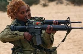 IDF_1