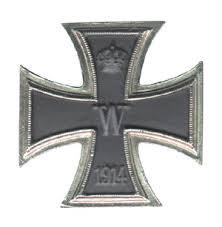 ironcross1