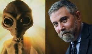 Krugman_alien