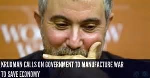 Krugman_ass
