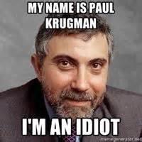 Krugman_idiot