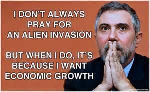 krugman_sucks