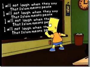 laugh_peace