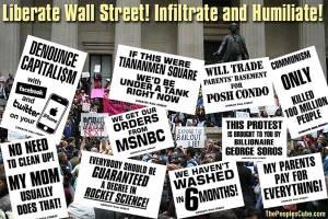 Liberate_Wall_Street_600