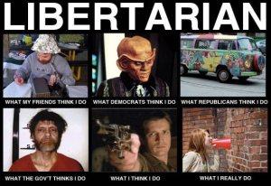 Libertarian-copy.jpg,qresize=580,P2C399.pagespeed.ce.RxZvJsMaTMChRgwlGJW8