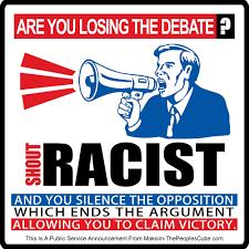 losingdebate