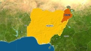 Nigeria-Borno-state-Boko-Haram-jpg