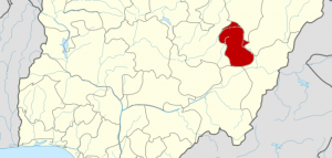 Nigeria_Gombe_State_map2-702x336