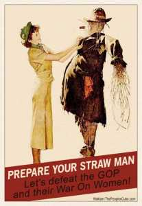 strawman-tpc