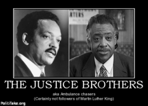 the-justice-brothers-al-sharpton-jesse-jackson-real-racists-politics-1332772490