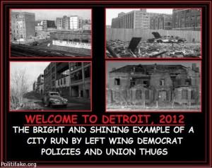 welcome-to-detroit-2012-detroit-democrats-unions-ghetto-politics-1339012321