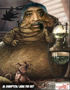 xShapton-the-Hutt-copy.jpg,qresize=422,P2C548.pagespeed.ic.eRRxfVHNkgxwqah4lWud