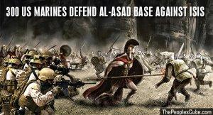 300_US_Marines_against_ISIS