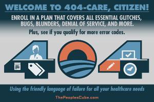 404-care-obamacare-glitch