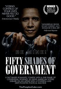 50_Shades_Government_Poster_Obama