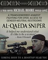 American_Sniper_AlQaeda_160