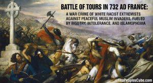 Battle_of_Tours_CHarles_Martel