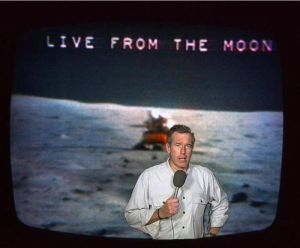 brian-willias-live-from-the-moon1
