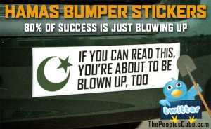 Bumper_Sticker_Hamas_Blow_Twitter