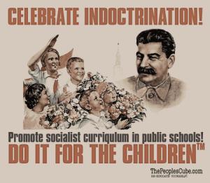 Celebrate_Socialism_Indoctr