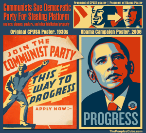 Communists_Obama_Poster_Lawsuit