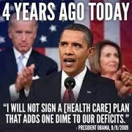 deficit4