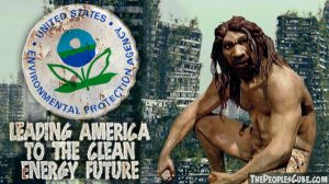 EPA_Clean_Energy_Future_Caveman