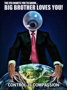 EPA_Control_BigBrother