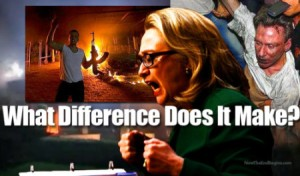 hillary-clinton-what-difference-does-it-make-benghazi-dead-americans-9111-450x265