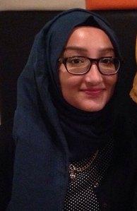 Kadiza-Sultana_Mis_3206616c