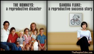 Mitt_Romney_Family_Fluke